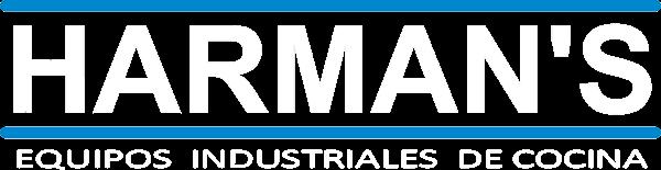 harmans-logo-blanco-600x155