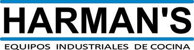 logo-harmans-negro-400x103